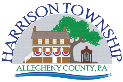 Police Department - Harrison Township, Allegheny County PA