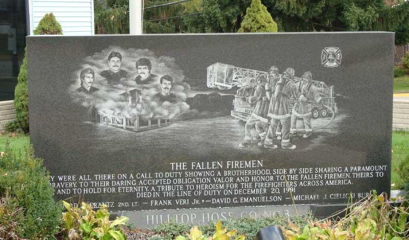 hilltop-hose-memorial-#1