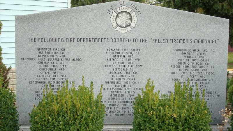 hilltop-hose-memorial-#2