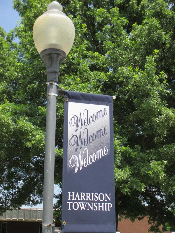 welcome-to-harrision-twp