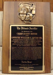 chief-meyer-ultimate-sacrifice-plaque