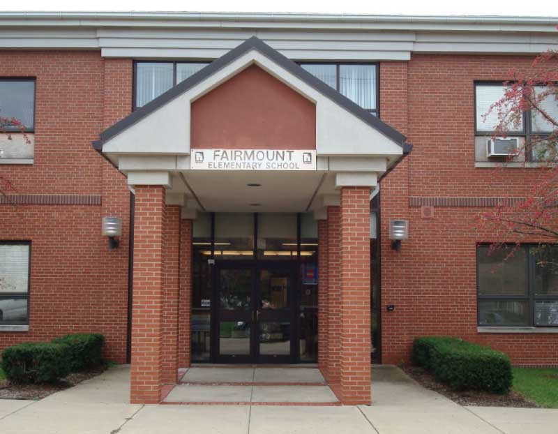 Community Links Harrison Township Allegheny County Pa
