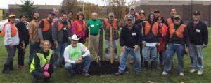 treevitalize-planting-11-9-16